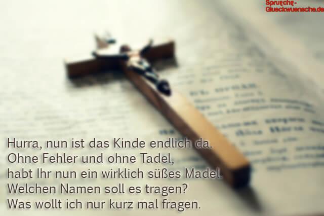 Lll Taufgedichte Kurze Und Moderne Gedichte Zur Taufe
