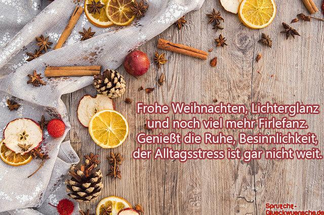 lll weihnachtsw nsche kostenlos originelle besinnliche w nsche